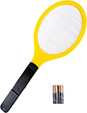 Nice Elucto Large Electric Bug Zapper Fly Swatter Zap Mosquito Best For Indoor  And Outdoor Pest Control