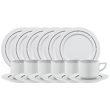 WMF 0650929990 Tee-Kaffeeservice Michalsky Tableware  sc 1 st  Amazon & WMF 0650929990 Tee-Kaffeeservice Michalsky Tableware: Amazon.de ...