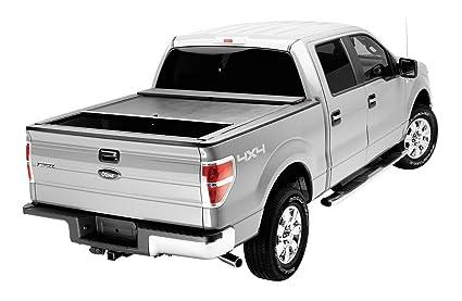 Amazon Com Roll N Lock Lg113m M Series Manual Retractable Truck Bed