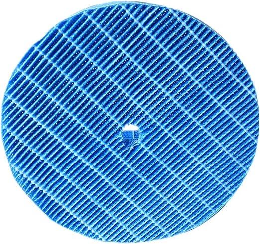 meijunter – Humidificador Filtro de malla para purificador de aire ...