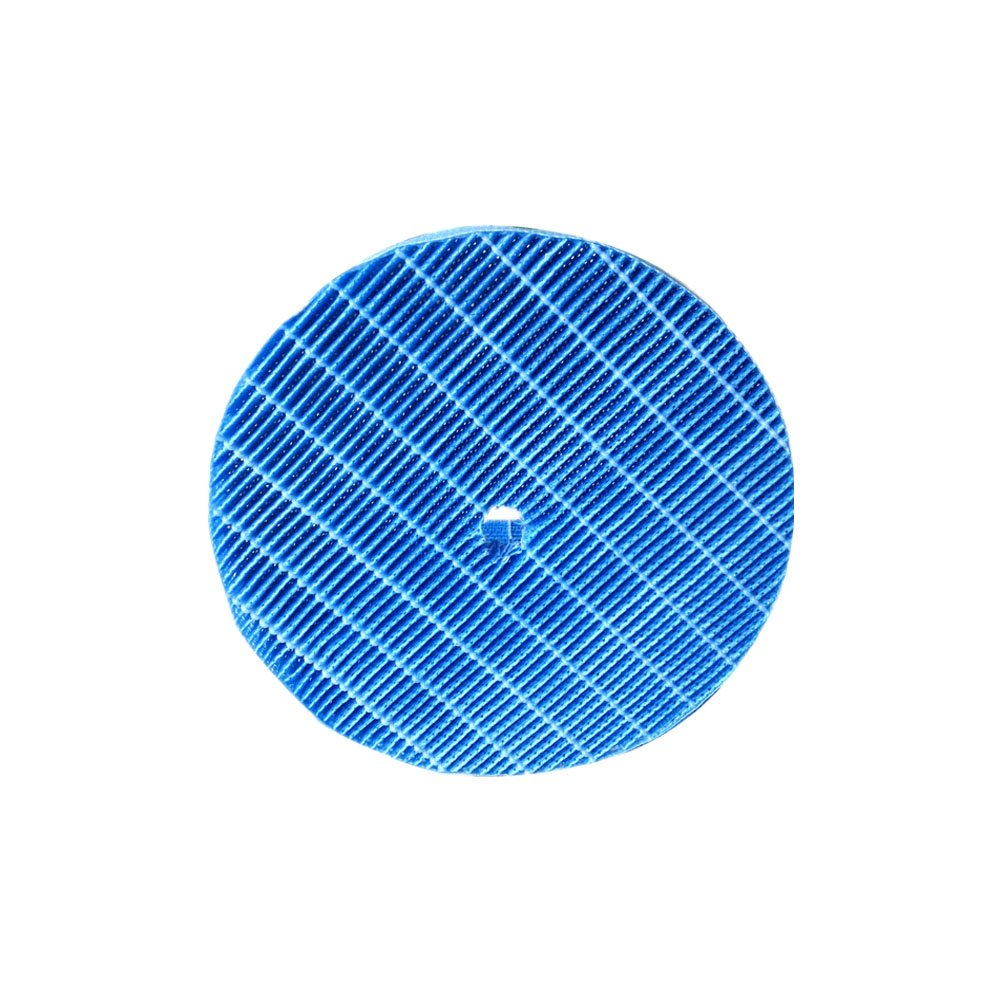 Haodasi Replacment Humidifying filter Mesh for Daikin Air Purifier MCK57LMV2-N Series Ltd.