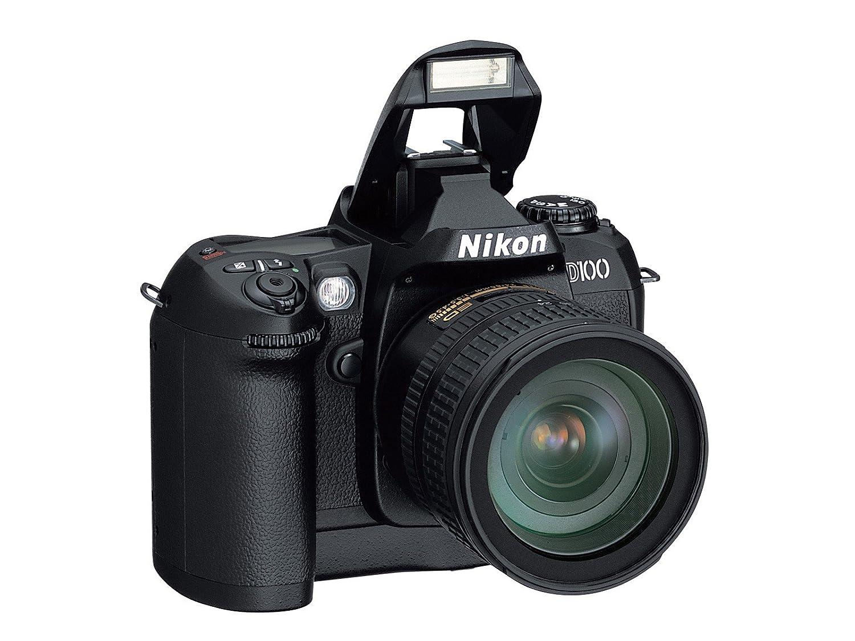 Analoge Fotografie Minolta Sr-t 100 X Kamera Objektiv Koffer Blitzlicht Kunden Zuerst Foto & Camcorder