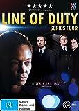 Line of Duty: Series 4