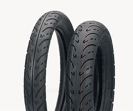duro hf296c tire rear position rear