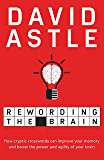Rewording the Brain: How cryptic crosswords can improve your memory and boost the power and agility of your brain