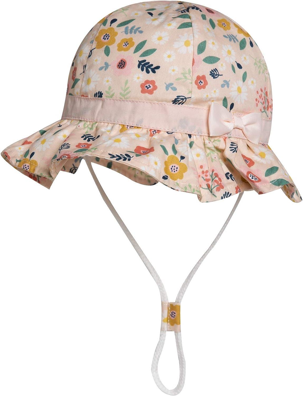 OATF\u00ae Rainbow Pride Kids Hat