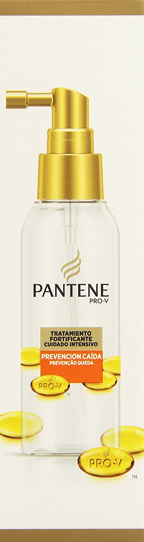 Pantene Pro-V Tratamiento fortificante Prevención Caída para pelo dañado 95 ml: Amazon.es: Belleza