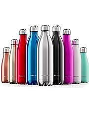 Cantimploras y botellas de agua | Amazon.es