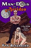 Man-Dogs of Arriden