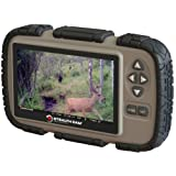 "Amazon Price History for:Stealth Cam SD Card Reader and Viewer with 4.3"" LCD Screen"