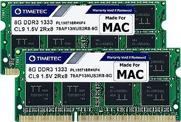 Macbook pro 2011 update to mojave