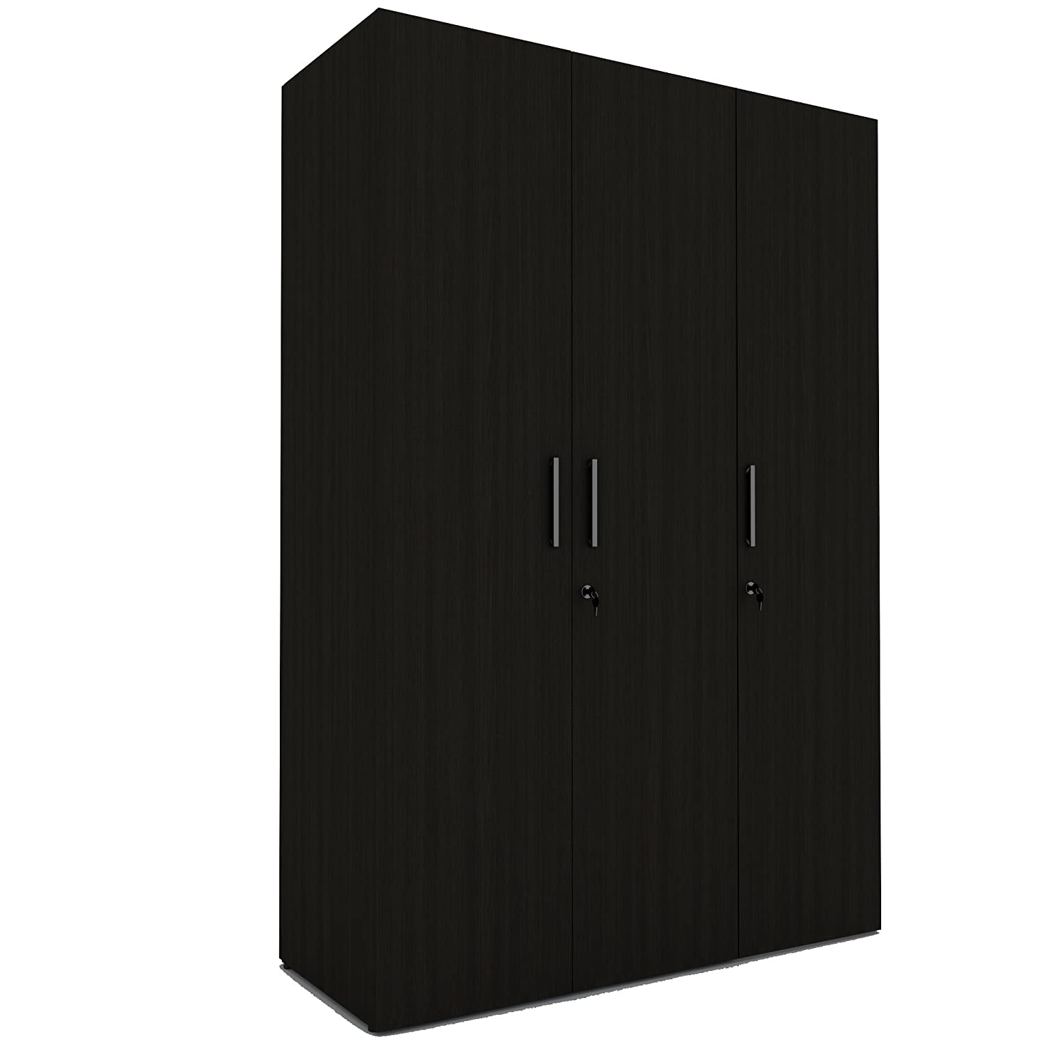 curved accent photos of tambura wardrobes wenge view online most storages buy to wardrobe showing at doors cupboard white recent pertaining sliding furniture attachment