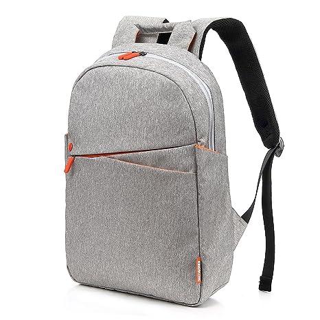 24abb450b1c Amazon.com  KINGSLONG Laptop Backpack