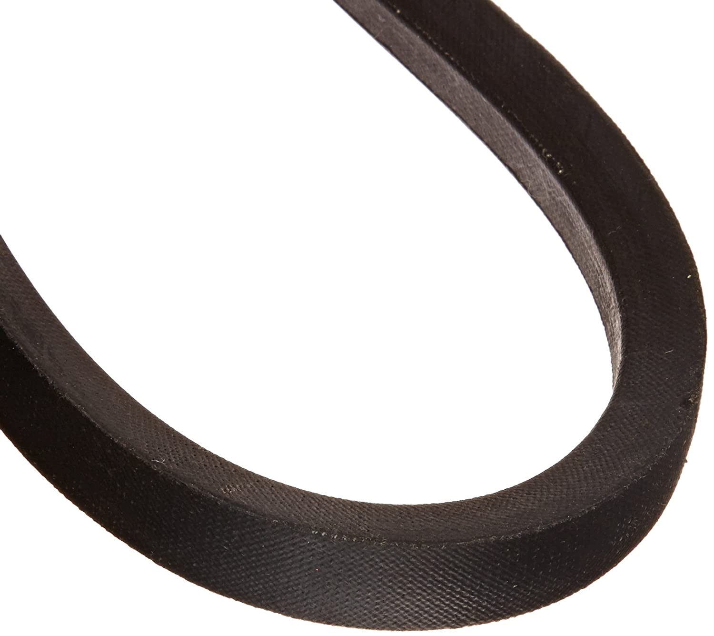 Norma CLIPS ABRAZADERAS /& FTGS 19 mm OD x 8 mm cobra Clip ST//acero 13-01700