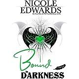 Bound in Darkness (Misplaced Halos)