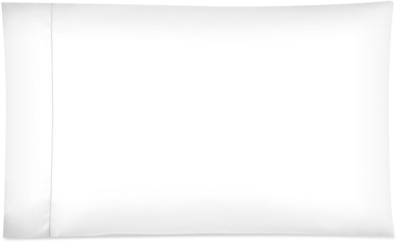 Ralph Lauren RL 624 Sateen Extra Deep Sheet Collection - Sheets - Bed & Bath - Macy's