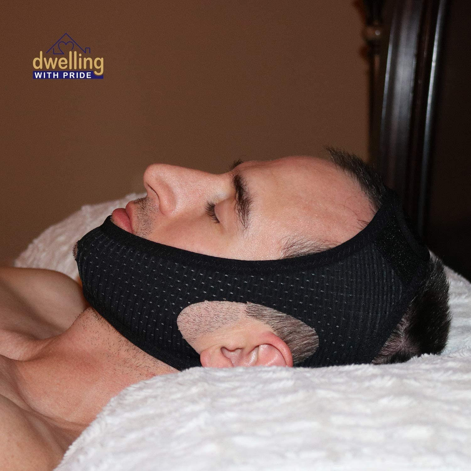 Top 10 Best Anti-Snoring Devices In 2021 For Better Sleep (with 20% off) 6