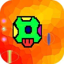 Free:Pixel Catch