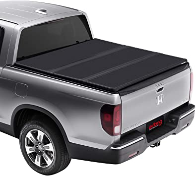 Extang 83766 Tonneau Cover Replacement Parts Amazon Canada