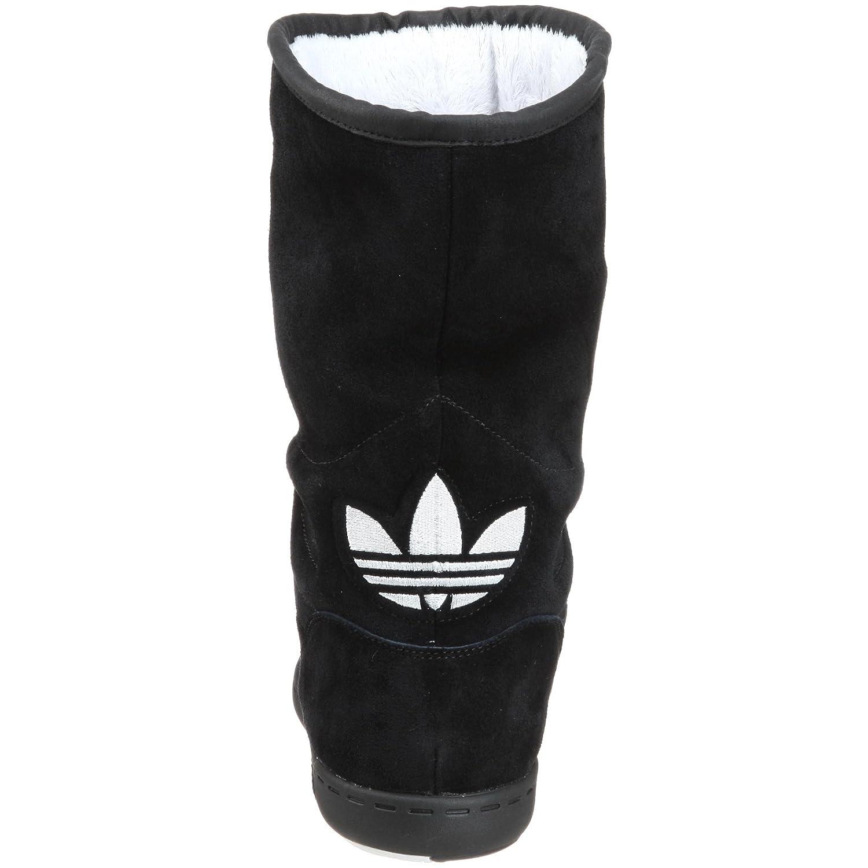 adidas Originals M Attitude SUP HI W G16676 Damen Stiefel