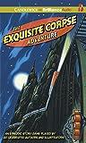 The Exquisite Corpse Adventure: An Episodic Progressive Story Game