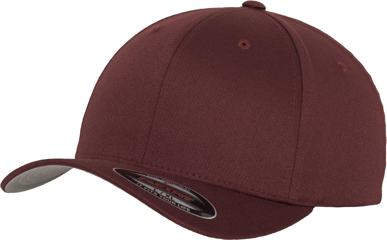 Cappello uomo del cotone Berretto da baseball delle ragazze dei ragazzi  Snapback di Hip Hop cappello 1463a2e875e1