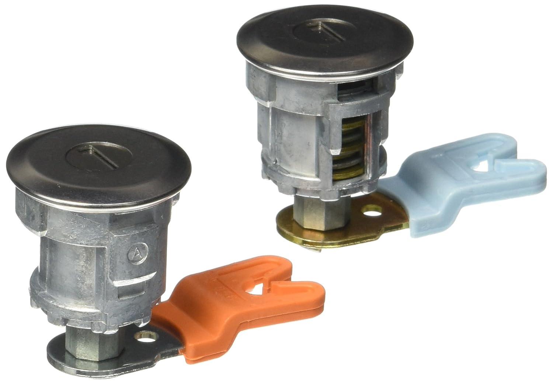 Standard Motor Products DL140 Door Lock Kit