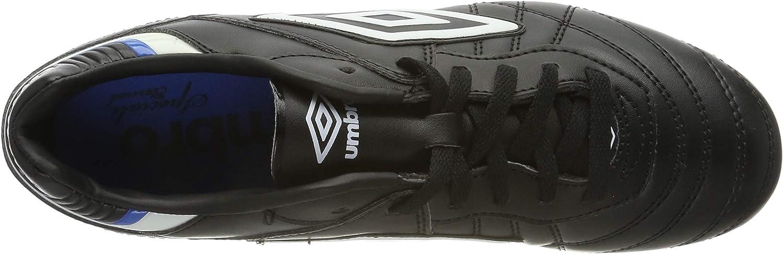 Umbro Mens Speciali Eternal Club Football Boots