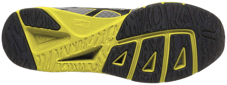 Onitsuka Tiger Unisex-Erwachsene Shaw Runner Runner Shaw Turnschuhe 0f5c41