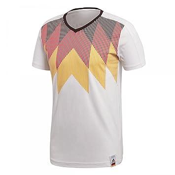 adidas t-shirt herren 3xl