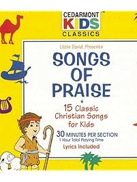 Amazon com: Christian: CDs & Vinyl: Pop & Contemporary