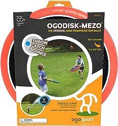 Ogosport Disc 12 Mini 2Pk Sm001 Flug- & Drachensport