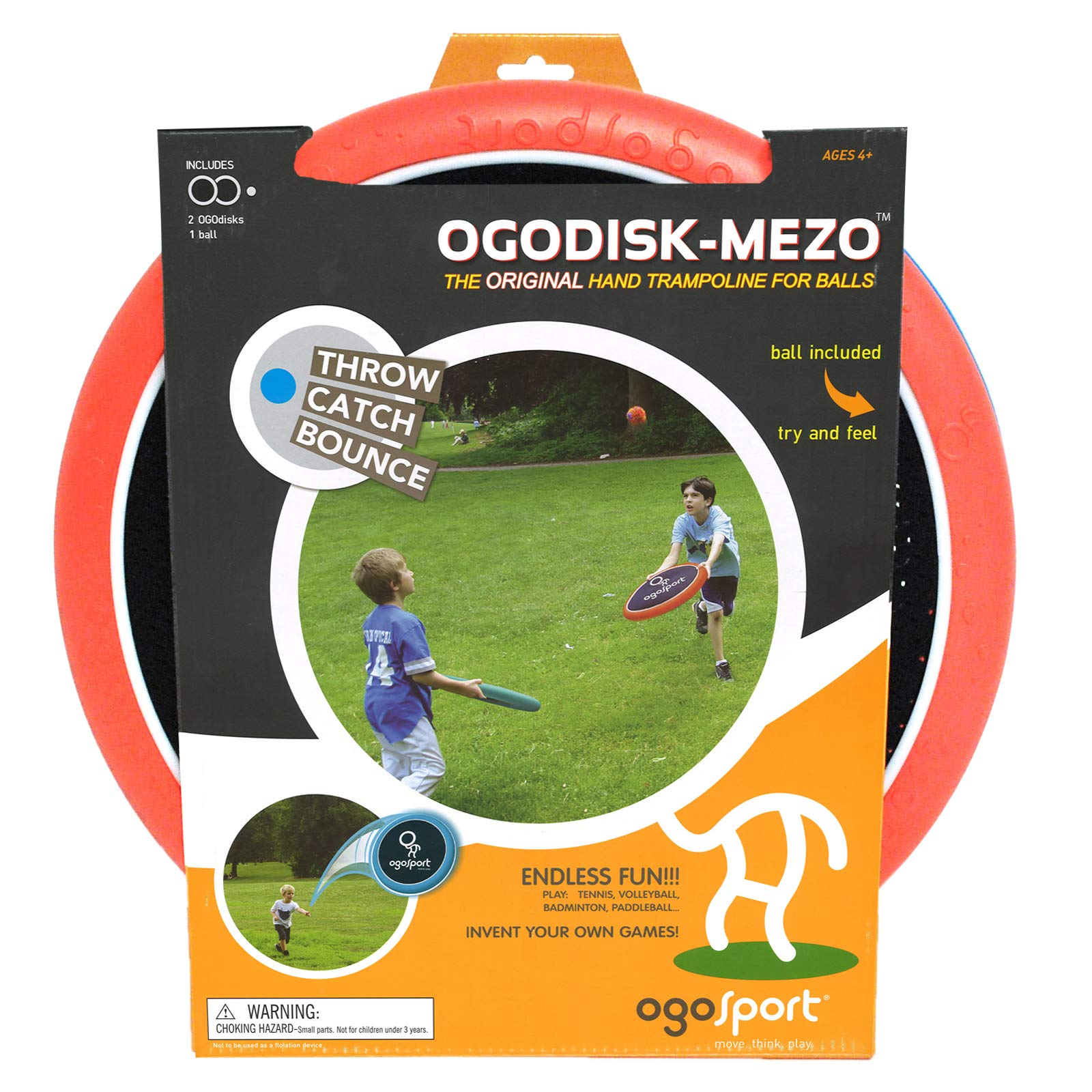 Best Rated in Flying Toys & Helpful Customer Reviews - Amazon ca