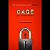 Cage (Reykjavik Noir Book 3)