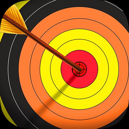 shoot no shoot targets - 8