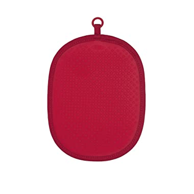 OXO Good Grips Silicone Pot Holder - Red