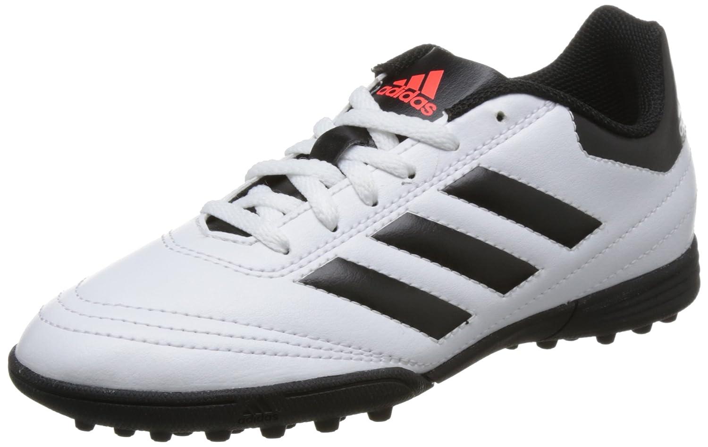 Adidas Jungen Goletto Vi Tf J Fußballschuhe