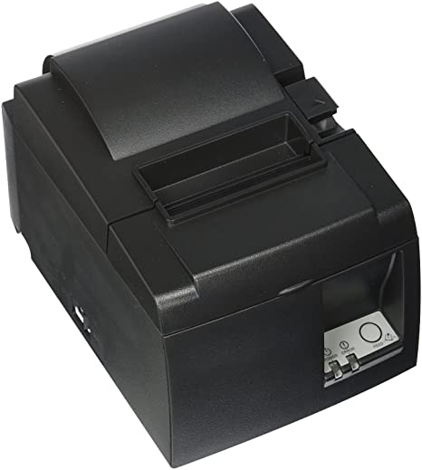 Amazon.com: datio POS Remote Cocina Printer, conexión ...