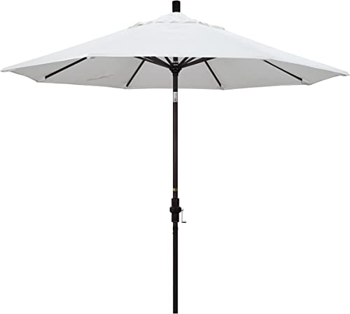 California-Umbrella-GSCU908117-F04-9'-Round-Aluminum-Market