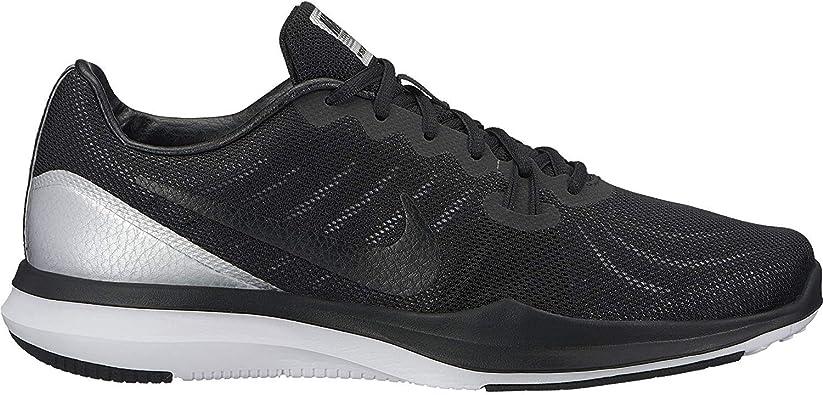 Nike Women's in-Season Trainer 7 Cross