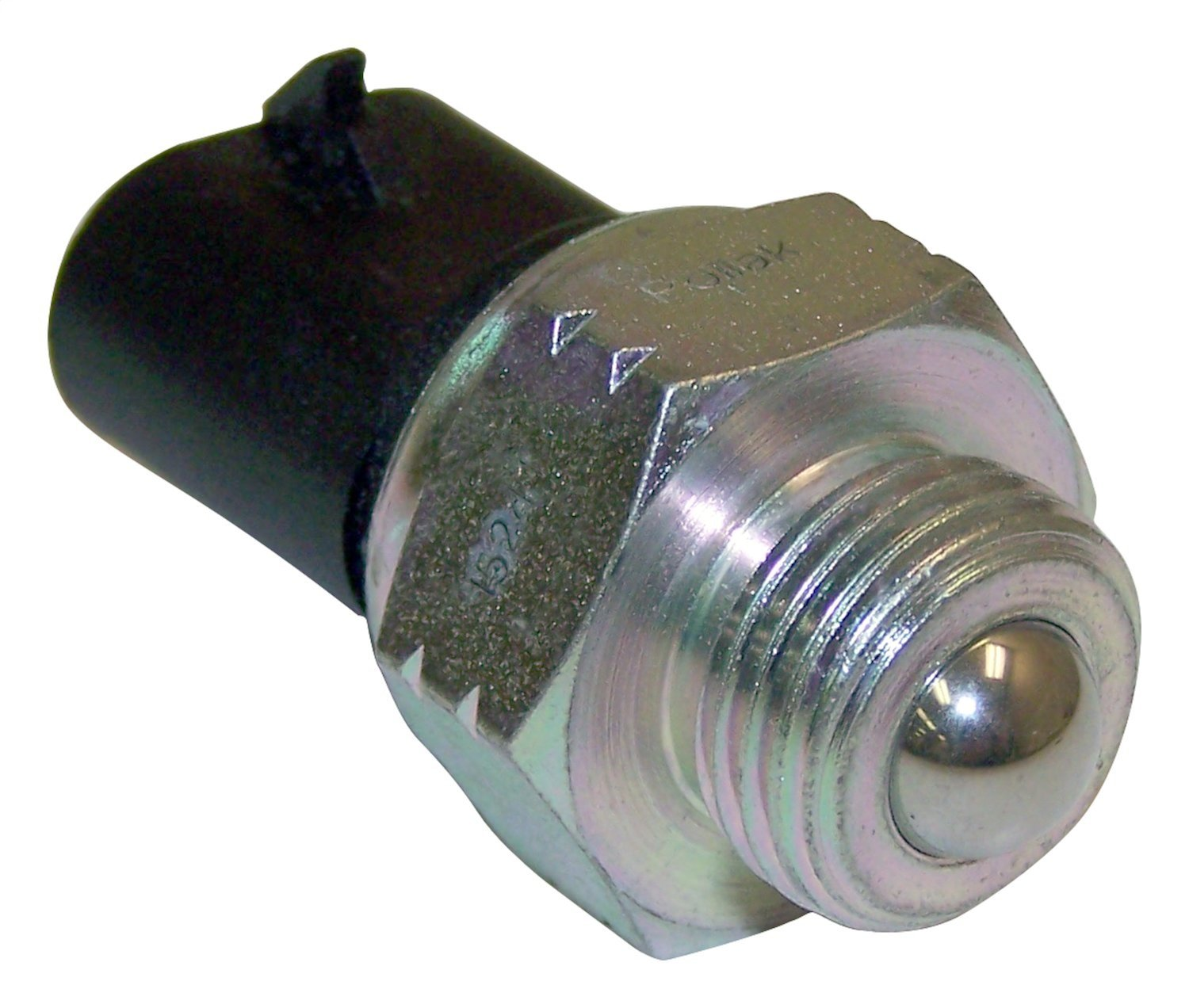 Crown Automotive J8134473 Vacuum Switch