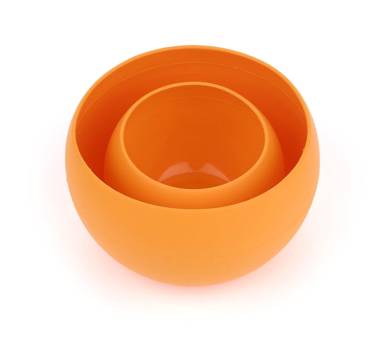 Guyot Designs Squishy Bowl Cup Set