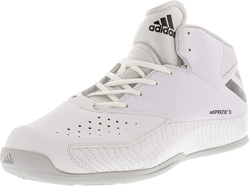adidas next level speed vi herren basketballschuhe