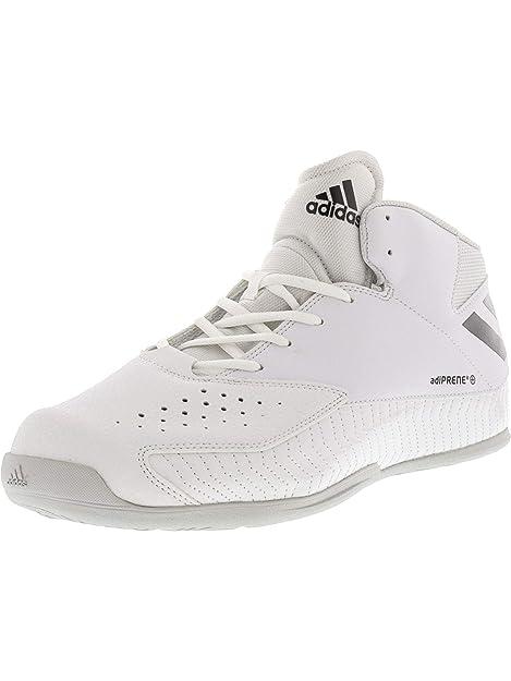 bbef01d3fa63 adidas Next Level Speed 5 Shoe Men s Basketball  Adidas  Amazon.ca  Shoes    Handbags