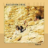 Malesch (Vinyl)