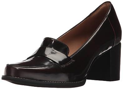 Clarks Schuhe amp; Grace Handtaschen Frauen Tarah Schuh rnqPrwxg1R