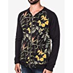 MOLETOM BOMBER RAGLAN TROPICAL 102569