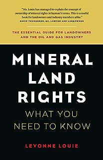 amazon com landman lease and title manual ebook john childers joe rh amazon com Oil and Gas Landman Landman Beer