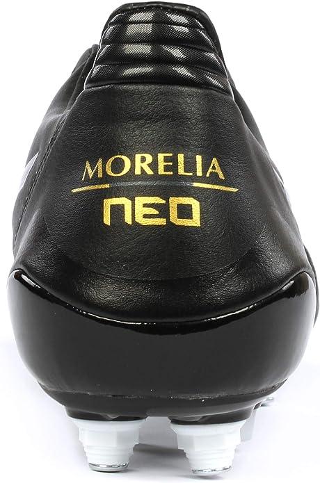 Mizuno Morelia Neo Klii Mix, Sneakers Basses Homme: Amazon