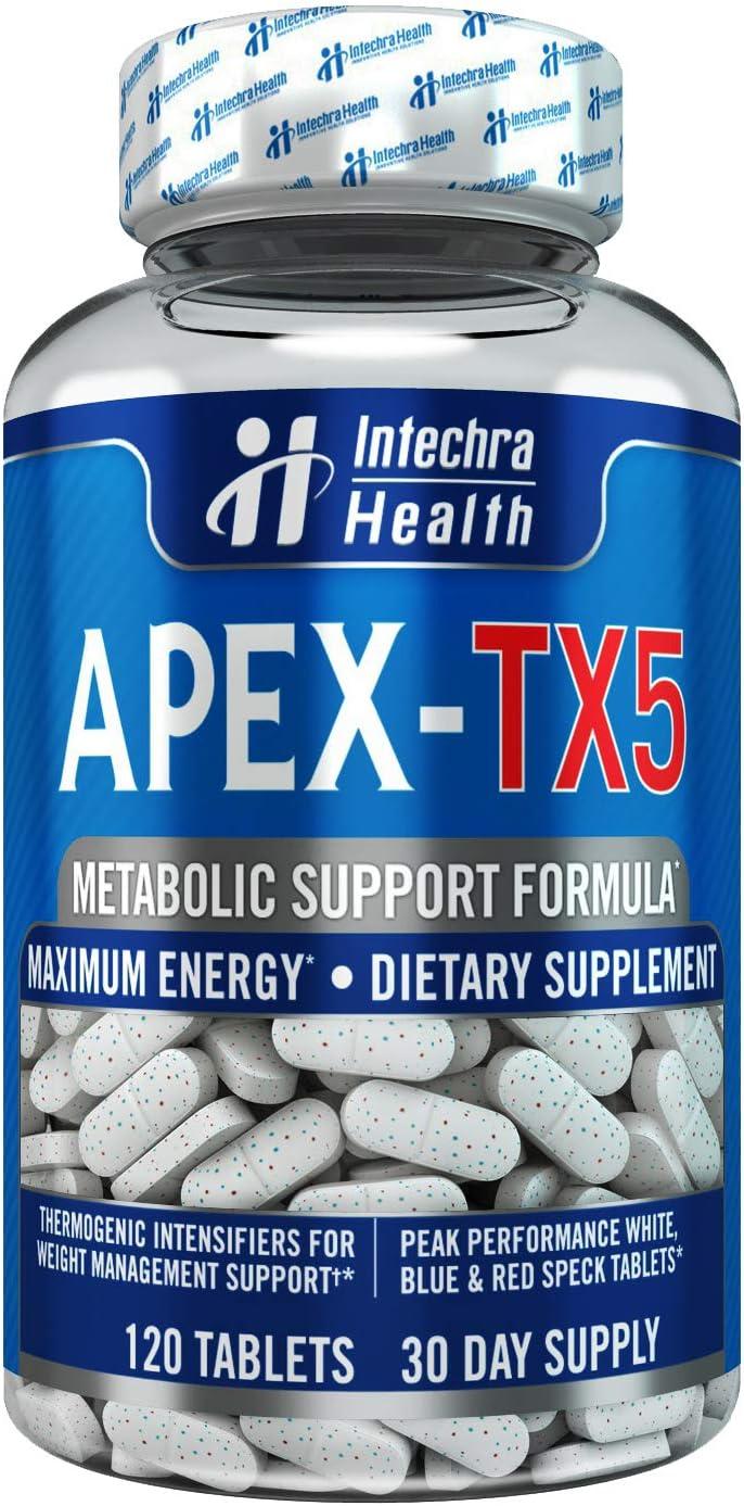 otc diet pills taken together to maximize weightloss